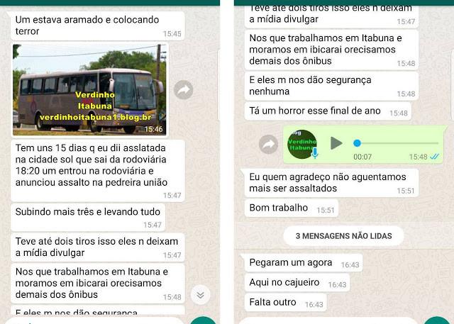 WhatsApp Image 2017-12-12 at 18.06.52 (1)