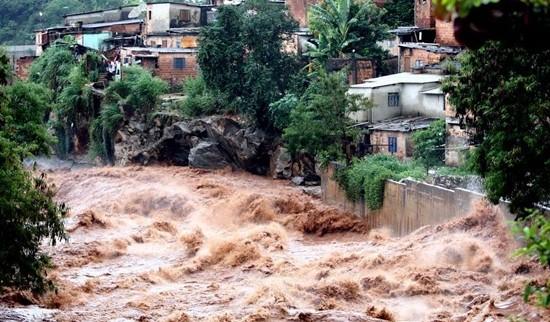 chuvas-minas-gerais-20120104-52-original