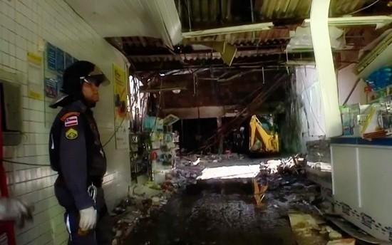 Tragédia com 10 mortes em Camaçari: MP pede que a indenização seja de R$ 10 milhões.