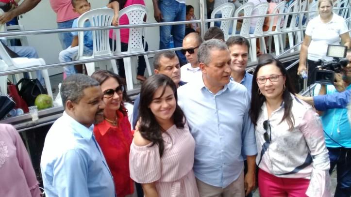 governadornafeira2