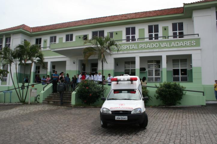 hospital-prado-valadares