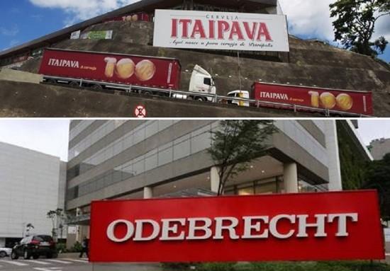 BNB concedeu crédito de R$ 827 milhões para construção de fábricas do Grupo Petrópolis; auditoria viu irregularidades.