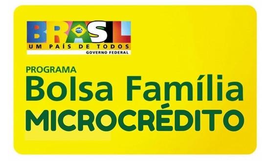 microcredito-bolsa-familia