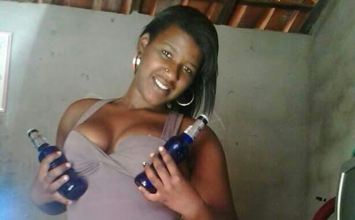 mulher-morta-em-guanambi