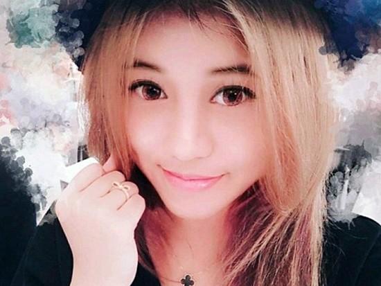 Malaia foi presa quatro anos depois de gastar parte da fortuna (Foto: Reprodução/Instagram)
