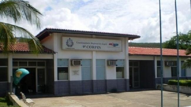 Complexo-Policial-de-Jequié-510x287