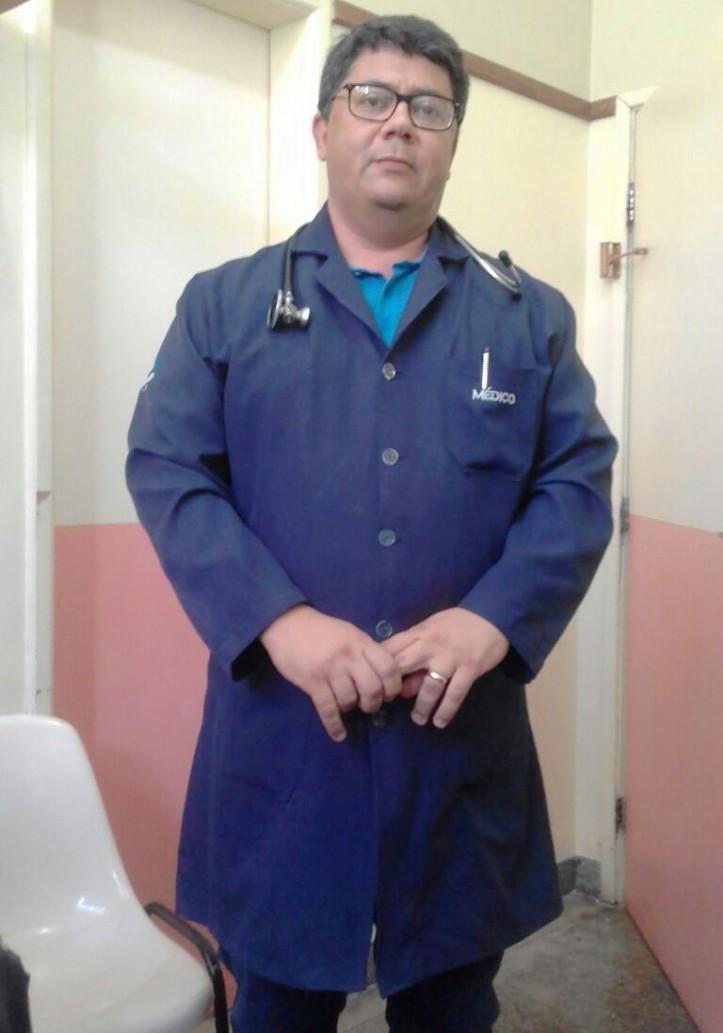 Dr.-Fernando-de-Jequié-estar-Vivo-Foto-Blog-Itiruçu-Online
