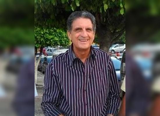 Ramiro Guaibim