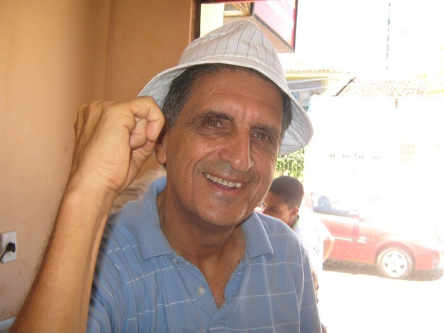 Ramiroeogrupodedana012