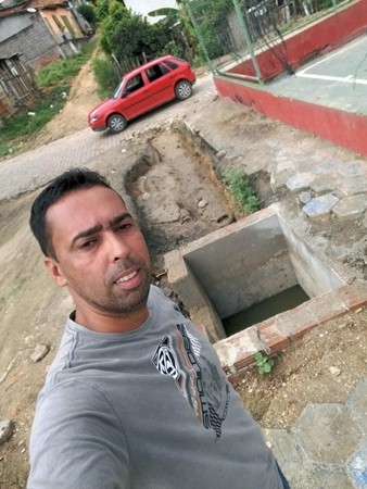 WhatsApp Image 2018-01-11 at 11.10.08