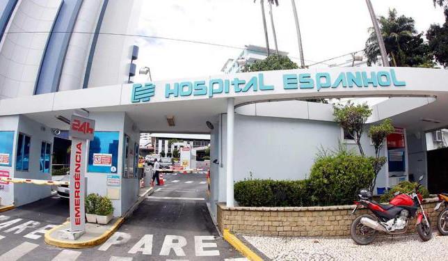 Unidade que arrematar o imóvel não irá herdar os débitos trabalhistas.(Foto: Reprodução/Google Street View)