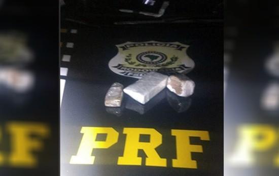 CAIU-Polícia-prende-homens-que-praticavam-assaltos-vestidos-de-terno-em-Ibirapitanga