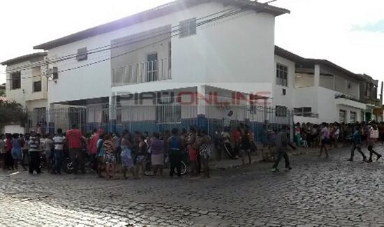(Foto arquivo: Noel Rodrigues / Ipiaú On Line)