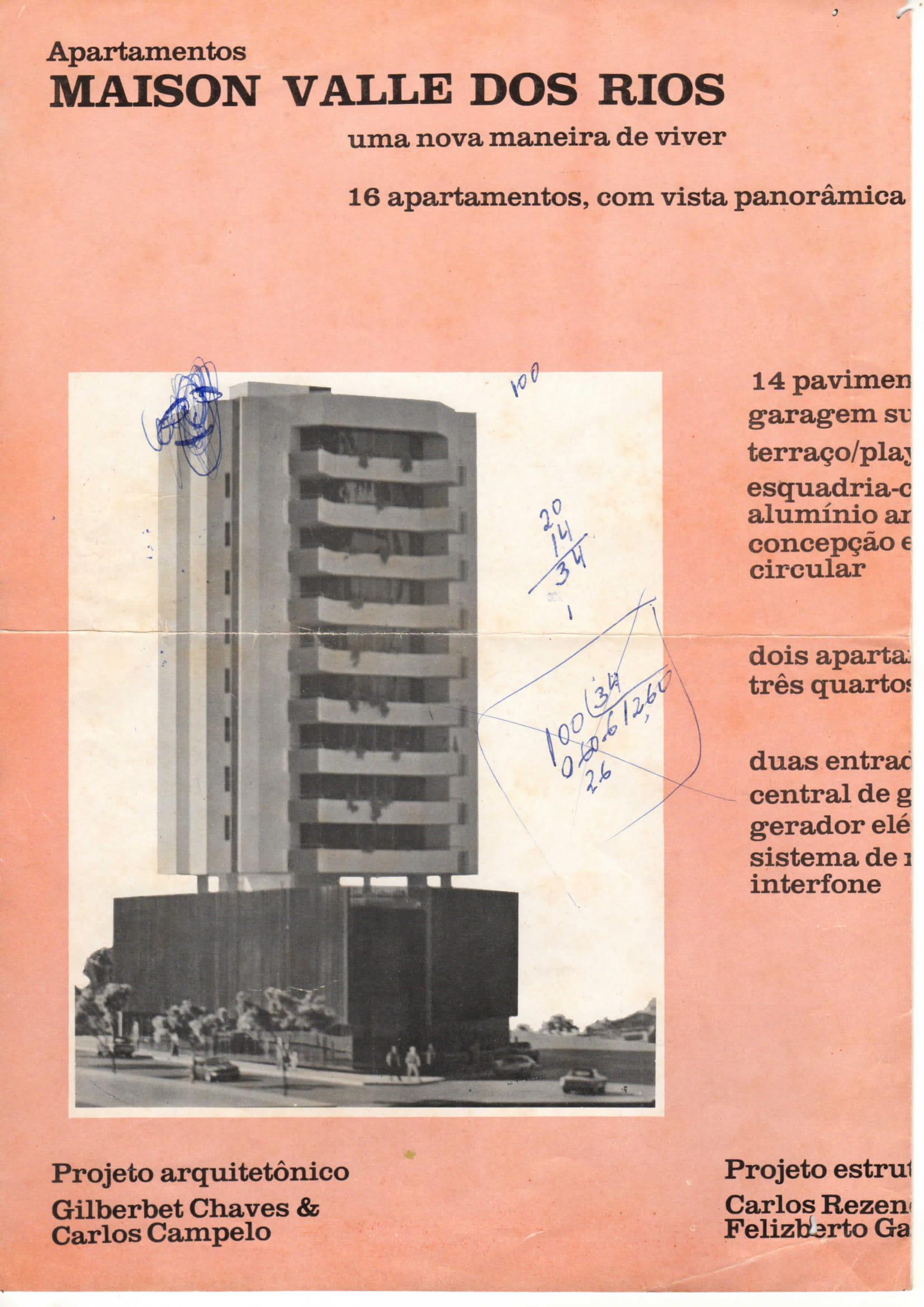 Perspectiva ed. Maison Valle dos Rios (Santa Paula) (1)-1