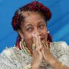 Pasta deve perder status de ministério; Gustavo Rocha vai assumir interinamente. (Foto: Veja)