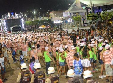 carnavalbarre