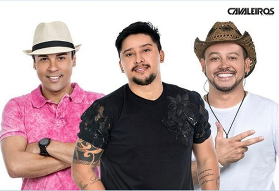 cavaleiros-do-forro-anuncia-saida-de-peruano-e-traz-de-volta-antigos-cantores1518791848