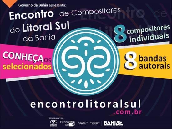 encontro-de-compositores-divulga-selecionados-para-mostras-no-teatro-municipal-de-ilheus-768x574