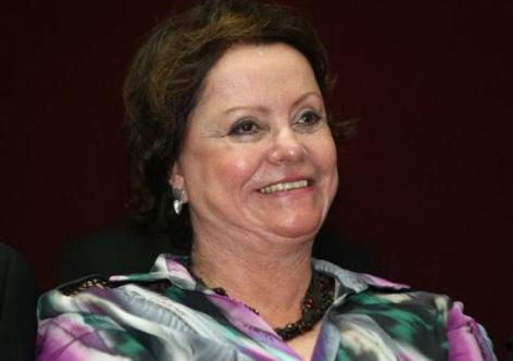 Secretária estadual Julieta Palmeira participou do programa Fala Ipiaú
