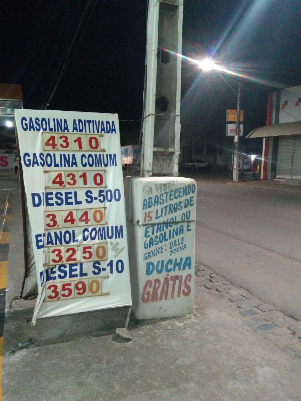 Em Ipiaú